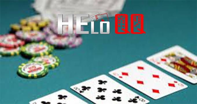 Panduan Bermain PokerQQ Online Yang Tepat